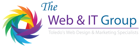 Web & IT Group, Toledo Web Design & Development